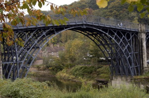 1280px-Ironbridge002